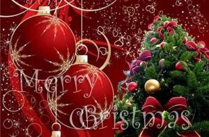Merry christmas harlequin junkie blogging romance books christmas greetings free cards m4hsunfo