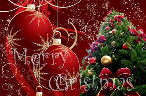 Merry Christmas!   Harlequin Junkie   Blogging about Books ...