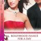 REVIEW: Bollywood Fiancé For A Day by Ruchi Vasudeva