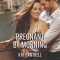 REVIEW: Pregnant by Morning by Kat Cantrell