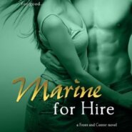 REVIEW: Marine for Hire by Tawna Fenske