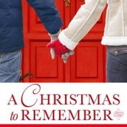 REVIEW: A Christmas to Remember (Anthology)