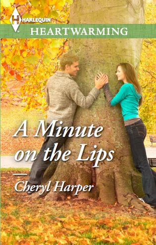 A-Minute-on-the-Lips
