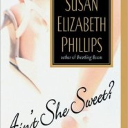 HEA Book Club LIVE CHAT: Ain't She Sweet? by Susan Elizabeth Phillips