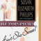REVIEW: Ain't She Sweet? by Susan Elizabeth Phillips