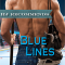 REVIEW: Blue Lines by Toni Aleo