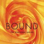 Spotlight & Giveaway: Bound by Lorelei James
