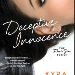 Spotlight & Giveaway: Deceptive Innocence by Kyra Davis