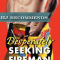 REVIEW: Desperately Seeking Fireman by Jennifer Bernard