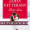 REVIEW: First Love by James Patterson and Emily Raymond