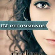 REVIEW: Finding Obscurity by Emma Shade