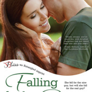 REVIEW: Falling For Her Soldier by Ophelia London