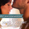 REVIEW: Her Hard to Resist Husband by Tina Beckett