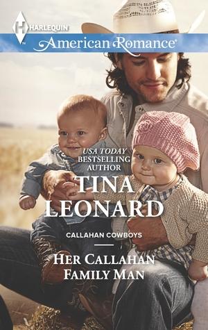 Her-Callahan-Family-Man-by-Tina-Leonard