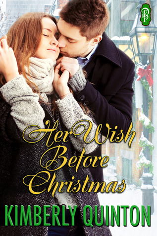 Her-Wish-Before-Christmas-by-Kimberly-Quinton