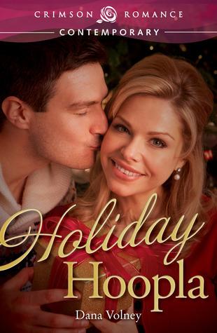 Holiday-Hoopla-by-Dana-Volney