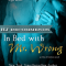 REVIEW: In Bed With Mr Wrong by Katee Robert