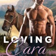 Spotlight & Giveaway: Loving Cara by Kristen Proby