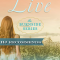 REVIEW: Live by Mary Ann Rivers