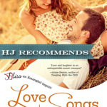 REVIEW: Love Songs for the Road by Farrah Taylor