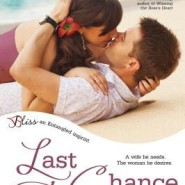 REVIEW: Last Chance Proposal by Barbara DeLeo