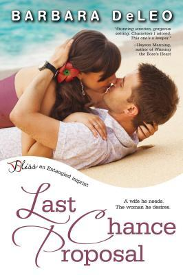 Last-Chance-Proposal-by-Barbara-DeLeo