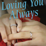 REVIEW: Loving You Always by Peggy Gaddis