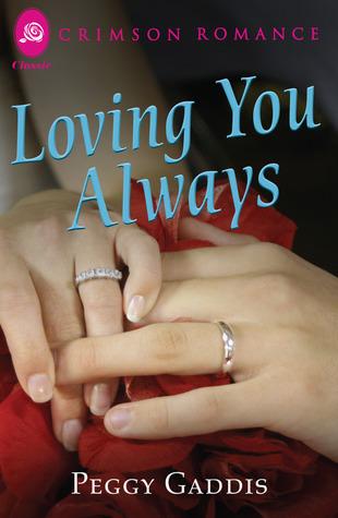 Loving-You-Always-by-Peggy-Gaddis