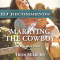 REVIEW: Marrying the Cowboy by Trish Milburn