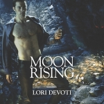 REVIEW: Moon Rising by Lori Devoti