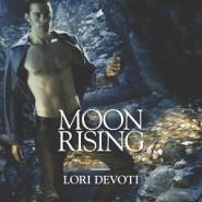 REVIEW: Moon Rising by Lori Devoti