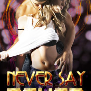 REVIEW: Never Say Never by Aimee Duffy