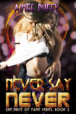 Never-Say-Never-by-Aimee-Duffy