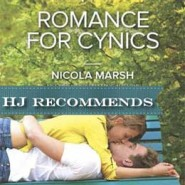 REVIEW: Romance For Cynics by Nicola Marsh