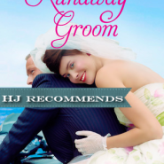 REVIEW: Runaway Groom by Fiona Lowe