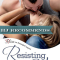REVIEW: Resisting the Hero by Cindi Madsen