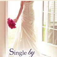 HEA Book Club Pick (AUG): Single by Saturday by Catherine Bybee