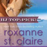 REVIEW: Secrets on the Sand by Roxanne St Claire