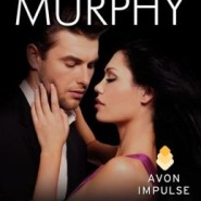 Spotlight & Giveaway: Savor by Monica Murphy
