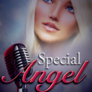 REVIEW: Special Angel by Nancy Loyan