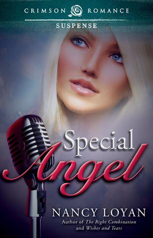 Special-Angel-by-Nancy-Loyan