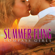 REVIEW: Summer Fling by Mari Carr and  Jayne Rylon