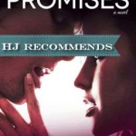 REVIEW: Three Broken Promises by Monica Murphy