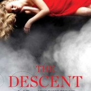 Spotlight & Giveaway: The Descent by Alma Katsu