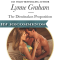 REVIEW: The Dimitrakos Proposition by Lynne Graham