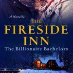 REVIEW: The Fireside Inn by Lily Everett