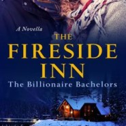 REVIEW: The Fireside Inn by Lily Everett