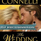 REVIEW: The Wedding Favor by Cara Connelly