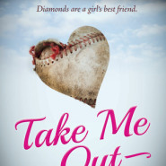 REVIEW: Take Me Out (Anthology)