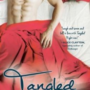 HEA Book Club Pick (April): Tangled by Emma Chase